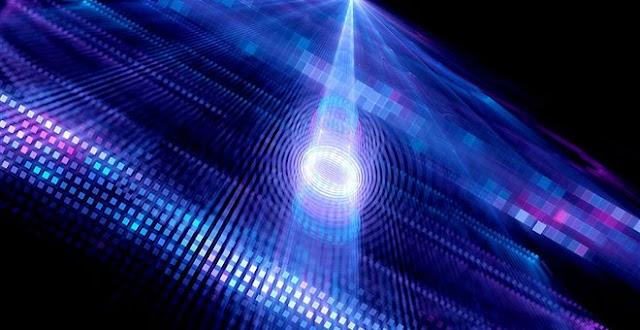 Νέο ρεκόρ κβαντικής «τηλεμεταφοράς» από τους Κινέζους