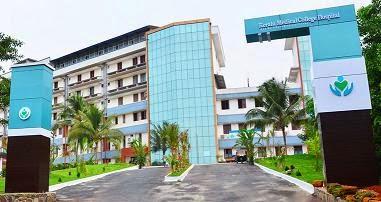 Kerala Job Vacancies Careers At Kerala Medical College
