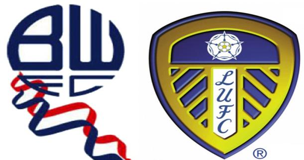 Prediksi Bolton Wanderers vs Leeds United