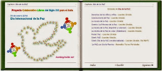http://lourdesgiraldo.net/infantil5a/index.php?section=18&page=-1