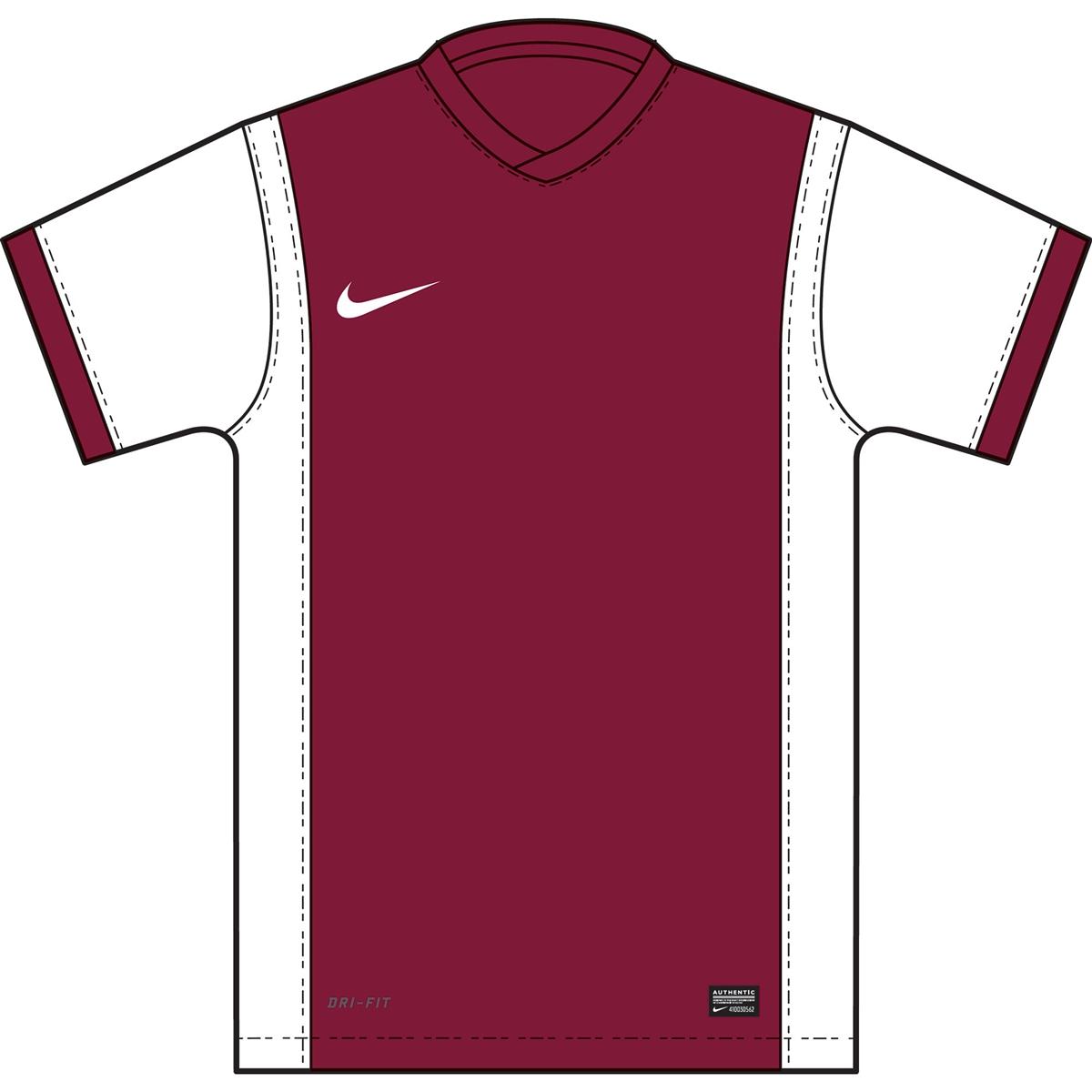 feec0c37bce Football Kit Templates. football teams shirt and kits fan week 2 ...