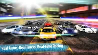 Download Permainan Keren Illegal Asphalt Traffic 2016 APK Version 1.0.1