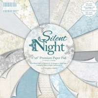 http://scrapandcraft.co.uk/6x6-paper/391-first-edition-silent-night-6x6-paper-pad.html