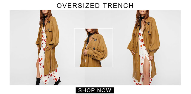 https://www.shopjessicabuurman.com/clothing/jackets-coats