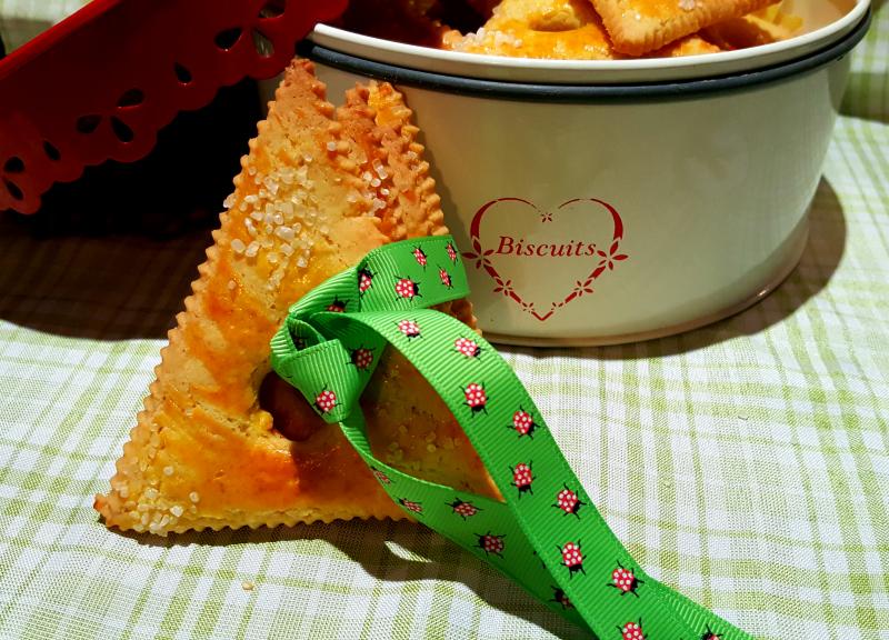 La cuisine claudine cornuelles - Cuisine a et z ...