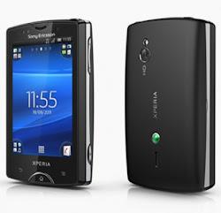 harga baru bekas hp sony xperia mini 2012, spesifikasi lengkap handphone seri xperia mini, fitur dan kelebihan serta kekurangan xperia mini, android harga 1.5 juta terbaik
