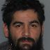 Salamanca man charged with aggravated DWI