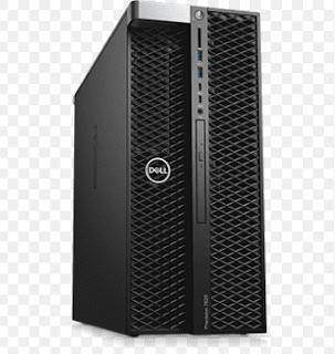 Dell Precision 7820 Drivers Download