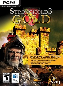 stronghold-3-pc-cover-www.ovagames.com