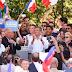 """""""Ecœurement"""" en interne après que la porte-parole de Fillon ait déposé un amendement anti-IVG en 2014"""