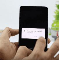 تطبيق يحلم به الملايين صور فيديو بكاميرا هاتفك بدقة 4K حصريا 2018 للأندرويد