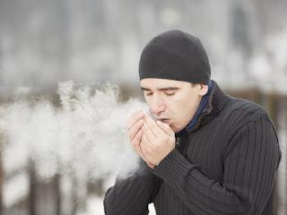 Cara mengatasi hipotermia