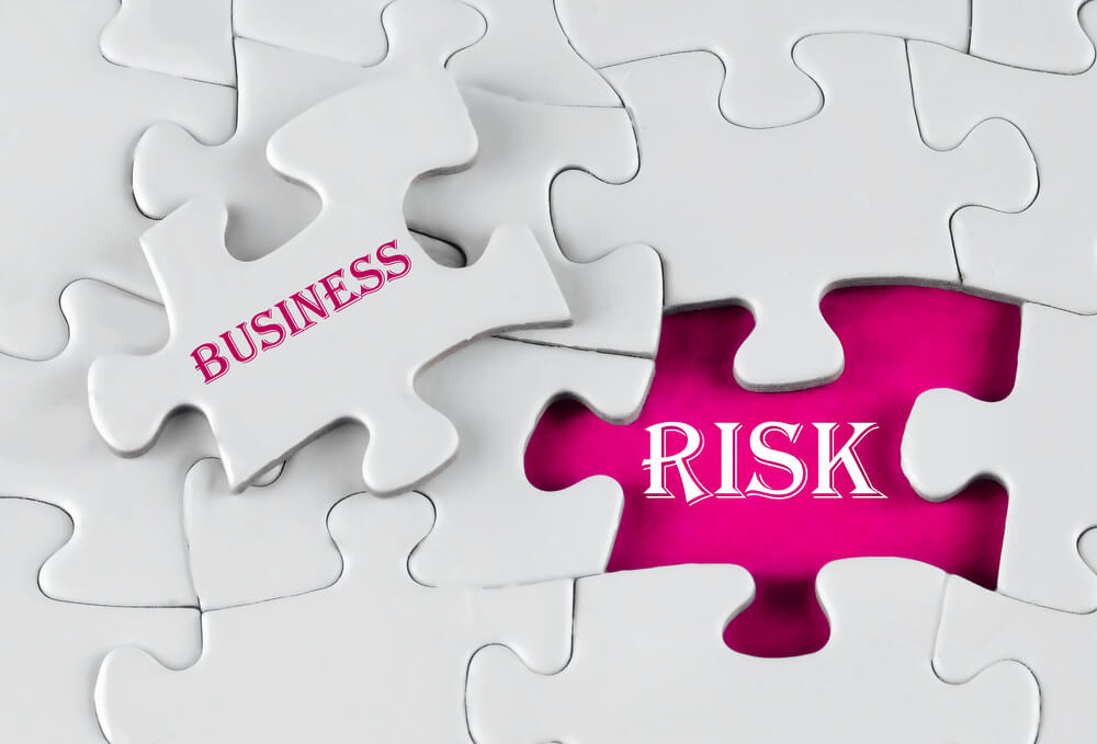 Business Risk and How It Occurs