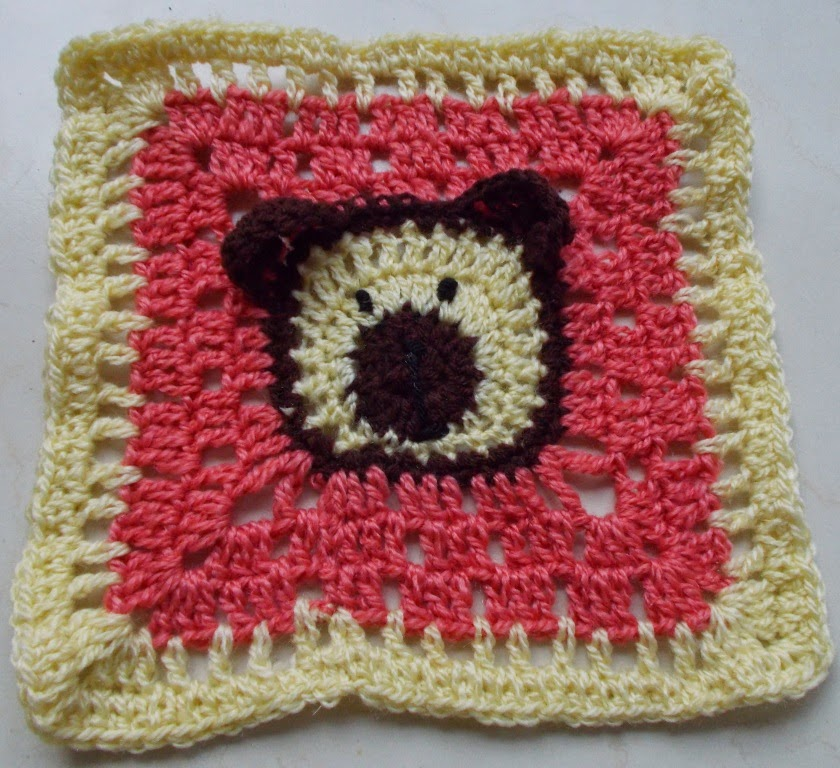 free crochet granny squares, free crochet kid granny squares, free crochet fun kid squares, Project Chemo Crochet, projectchemocrochet.com, crochet squares for donation, donation projects