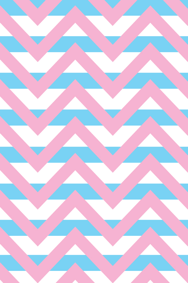Make it...Create--Printables & Backgrounds/Wallpapers: Striped Chevron