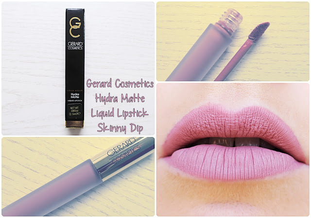 http://www.verodoesthis.be/2017/08/julie-gerard-cosmetics-hydra-matte.html