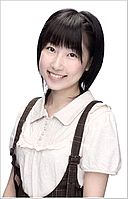 Furuya Shizuka
