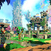 Yooka-Laylee Is Out Now