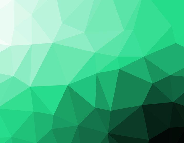 Fondo Geométrico: Fondos Geométricos