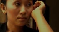 Lirik Lagu Bali Ayu Wiryastuti - Matua Cerewet