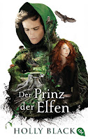 https://www.randomhouse.de/Buch/Der-Prinz-der-Elfen/Holly-Black/cbt/e481826.rhd