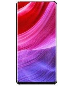 Spesifikasi Xiaomi Mi Mix 2 dan Harga Terbaru