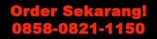 Order Sekarang : 0858-0821-1150