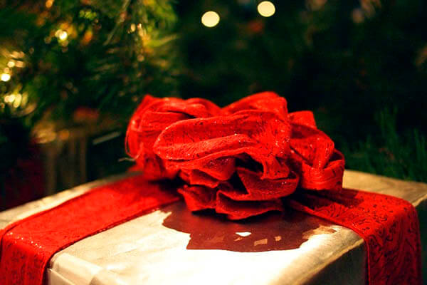 Navidad En Crisis, Cómo Ajustarse A La Realidad