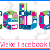 How to Make Facebook Page Private