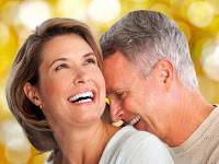 Nuevo tratamiento de rejuvenecimiento genital