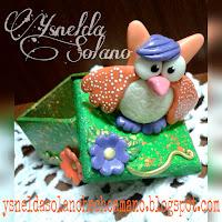 http://ysneldasolanohechoamano.blogspot.com/2016/03/como-hacer-buhitos-en-porcelana-fria.html