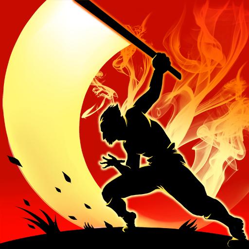 تحميل لعبة Infinity Warriors v1.3.5 الجديدة مهكرة نقود لا نهاية