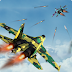 Air Force Jet Fighter Combat 3d Game Crack, Tips, Tricks & Cheat Code