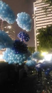 toko balon gas pelepasan
