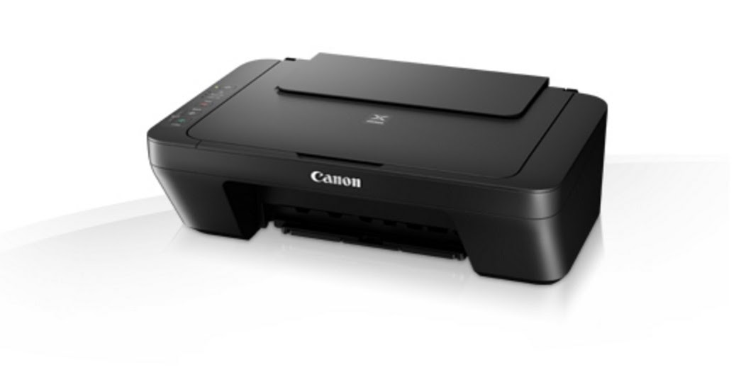 canon pixma mg2545s drivers download cpd