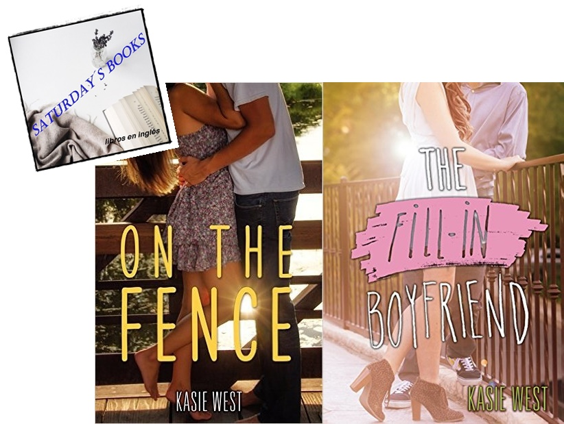 The Fill In Boyfriend Kasie West Pdf