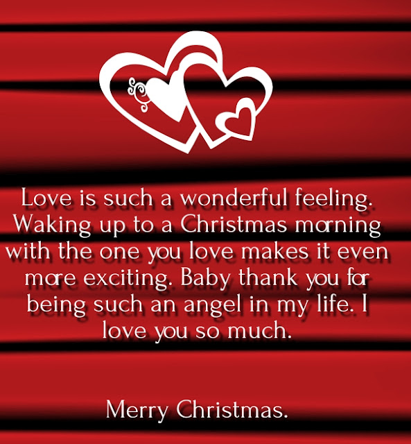 Merry-Christmas-Wishes-Quotes-Greetings-Sayings-2016