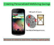 Personal Webcashmotor