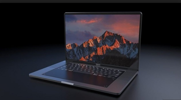 Macbook Pro sẽ phải đợi đến năm 2019 mới có RAM 32 GB