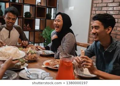 tradisi bulan ramadhan 3