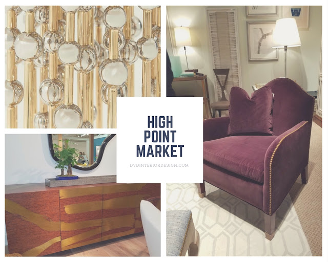 High Point Market Review, Furniture trends, interior-design-trends, color-trends, designbloggerstour, design-bloggers-tour,