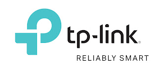 TP-Link Unveils Completely New Look and Brand Identity