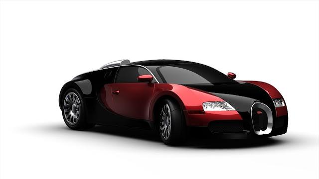 Auto Car loan tips