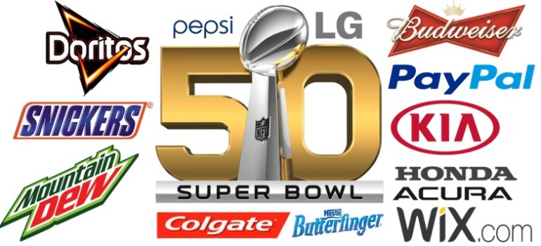 2016-Super-Bowl-Commercials-List.jpg