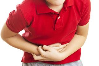 https://3.bp.blogspot.com/-O5gIgjvdIpc/WvvS5CVwOtI/AAAAAAAA7PI/OlMsFQYMZHE_d_rlqPLmt6cFdjQErCM8ACLcBGAs/s600/boy-with-celiac-disease.jpg