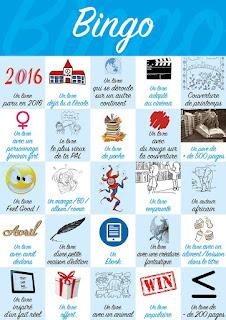 https://andree-la-papivore.blogspot.fr/2017/03/challenge-bingo-litteraire-du-printemps.html