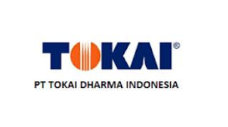 Lowongan Kerja Operator Produksi Terbaru PT.Tokai Dharma Indonesia 2016