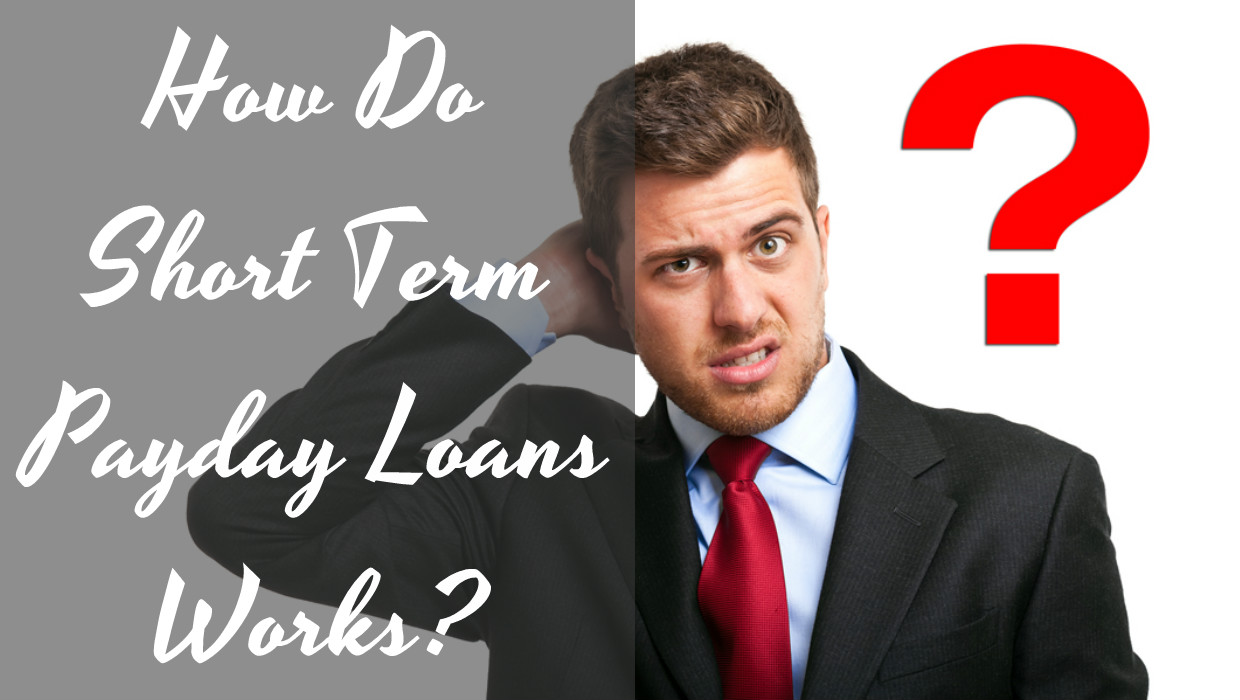 Instant Decision Loans. Medical Associates Of Davie Schools For Lpn. Confidential Security Clearance. Moderate Ulcerative Colitis Ssl Vpn Download. David Pressley School Of Cosmetology. Texting While Driving Ban Calf And Shin Pain. Construction Site Signs Sms Gateway Enterprise. Interior Design Schools In San Diego. College Application Due Dates