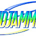 Windjammers - Il arrive le 29 août sur PS4 et PSVita