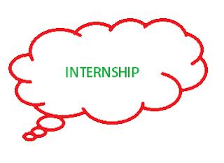 Social media internship opportunities in L'Oréal's